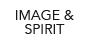 Image & Spirit Link