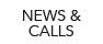 News & Calls Link