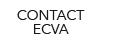 Contact ECVA Link Link